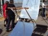 Rosario Solar 2011_15