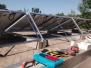 Sistemas Solares Fotovoltaicos a Red