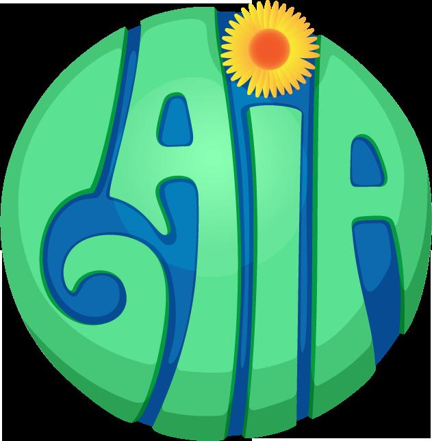 Viaje de Gaia 2