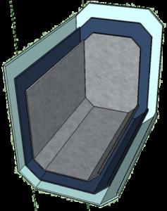 estufa-rocket-premoldeada-01-b