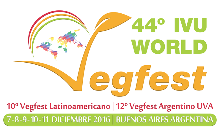vegfest-logo